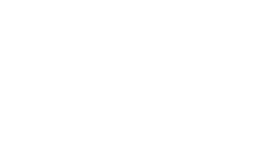 Coconut - Food Ingredients Importers | Brooke Fine Foods NZ